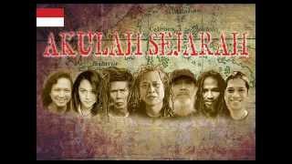 Download Lagu AKULAH SEJARAH FULL ALBUM Gratis STAFABAND