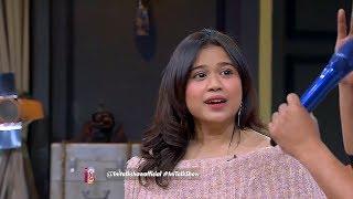 Download Lagu Gemesnya Jodie Sama Suara Pelatih Vokal yang Satu Ini Gratis STAFABAND