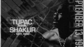 2 Pac - Changes ( Remix by 2 Dj