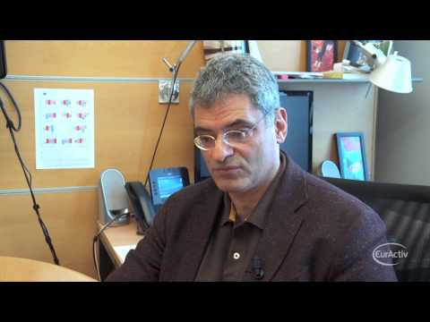 To Potami: The future of Greece lies within the eurozone