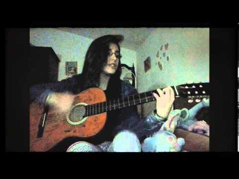 Anselmo Ralph- Curtição (cover) Iris Valadas video