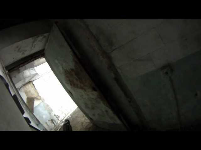 Rabbit Cam: Battle of Dien Bien Phu