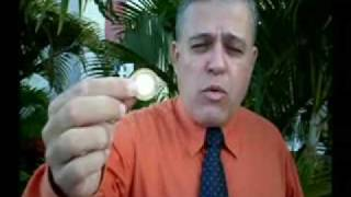 Como juntar R$ 1 Milhão Prof. Luiz Almada - biorritmo