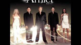 Watch Amici Forever Prayer In The Night video