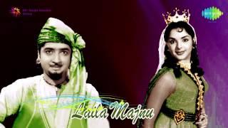 Laila Majnu (1962) Full Songs Jukebox | Prem Nazir, L. Vijayalakshmi | Hit Malayalam Film Songs