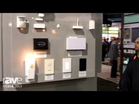 CEDIA 2014: Insteon Offers Lower Cost Lighting Control