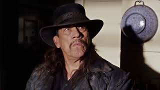 New Western Movies 2017 - American Action Western Movies - New Excellent Western Movie in English