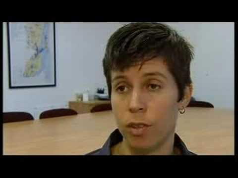 Israeli 'shooting video' causes outrage - 20 July 2008
