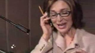 Brenda Strong - Mary Alice
