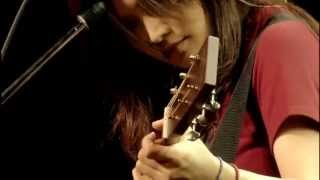 Yui - Good-bye days Live 2008