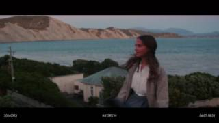 THE LIGHT BETWEEN OCEANS - ON BLU-RAY & DVD 13th MARCH
