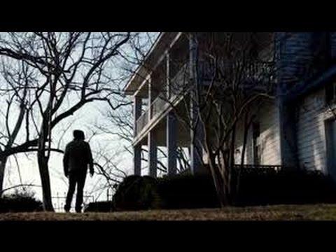 Изгой - трейлер к сериалу (2016) | Outlaw trailer for the series 2016