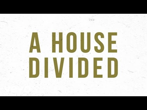 Josh Wilson House Divided music videos 2016