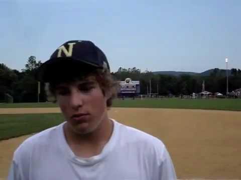 Newburgh Free Academy Baseball Newburgh Free Academy 14