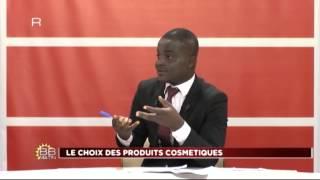 Dany Diop | Le xeessal et les problemes de peau