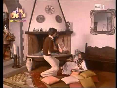 Caterina Caselli   momenti sì momenti no 1975