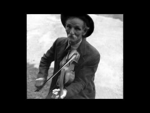 Nashville Bluegrass Band - Fiddlin Bill