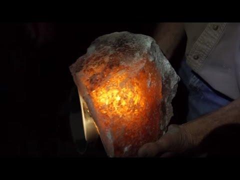 Energy Success Stories: Exploring Utah's Mining Industry