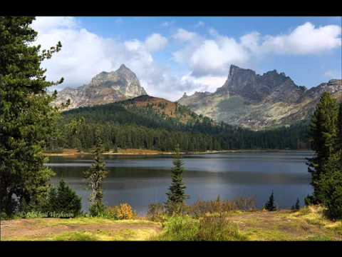 AMAZING photos of Russia. Balalaika Russian Music. Russia blog Music Videos