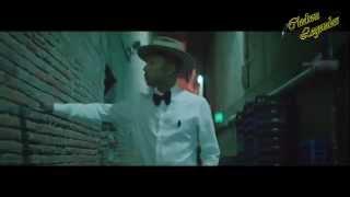 Pharrell Williams - Happy (Official Video HD) (Legendado)