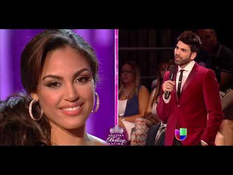 Nabila Tapia  ( Entrevista)  Nieves y punto 2019