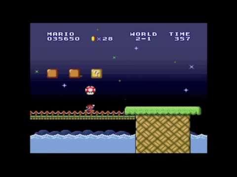 Diablo III - Super Mario All-Stars Wii: The Lost Levels - Episode 1