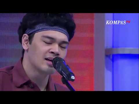 download lagu Sayap Pelindungmu - The Overtunes gratis