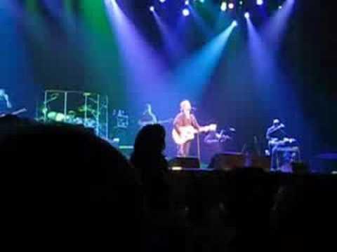 Travis Tritt - Casino Rama - Ontario, Canada - 8/15/2008
