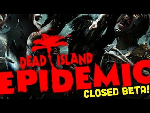 WIRKLICH HARTER BOSS XD - Dead Island Epidemic Ep.5