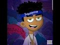 FREE Codeine 21 Savage X Zaytoven Type Beat Instrumental Hard 2016 mp3