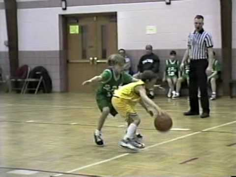 st michael school union nj basketball (part 2 of 7)