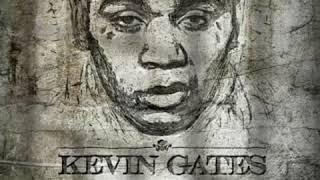 Kevin Gates- Imagine That (Slowed)