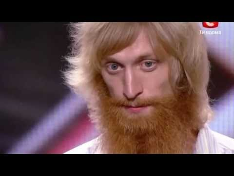 Орлятские песни - Дед Максим (продолжение)