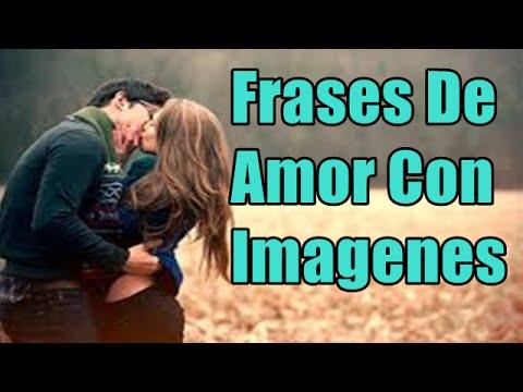 Postales De Amor, Imagen De Amor Para Dedicar