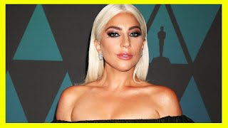 Lady Gaga 🥩 Psychic Reading [Celebrity Psychic] [Lamarr Townsend Tarot]