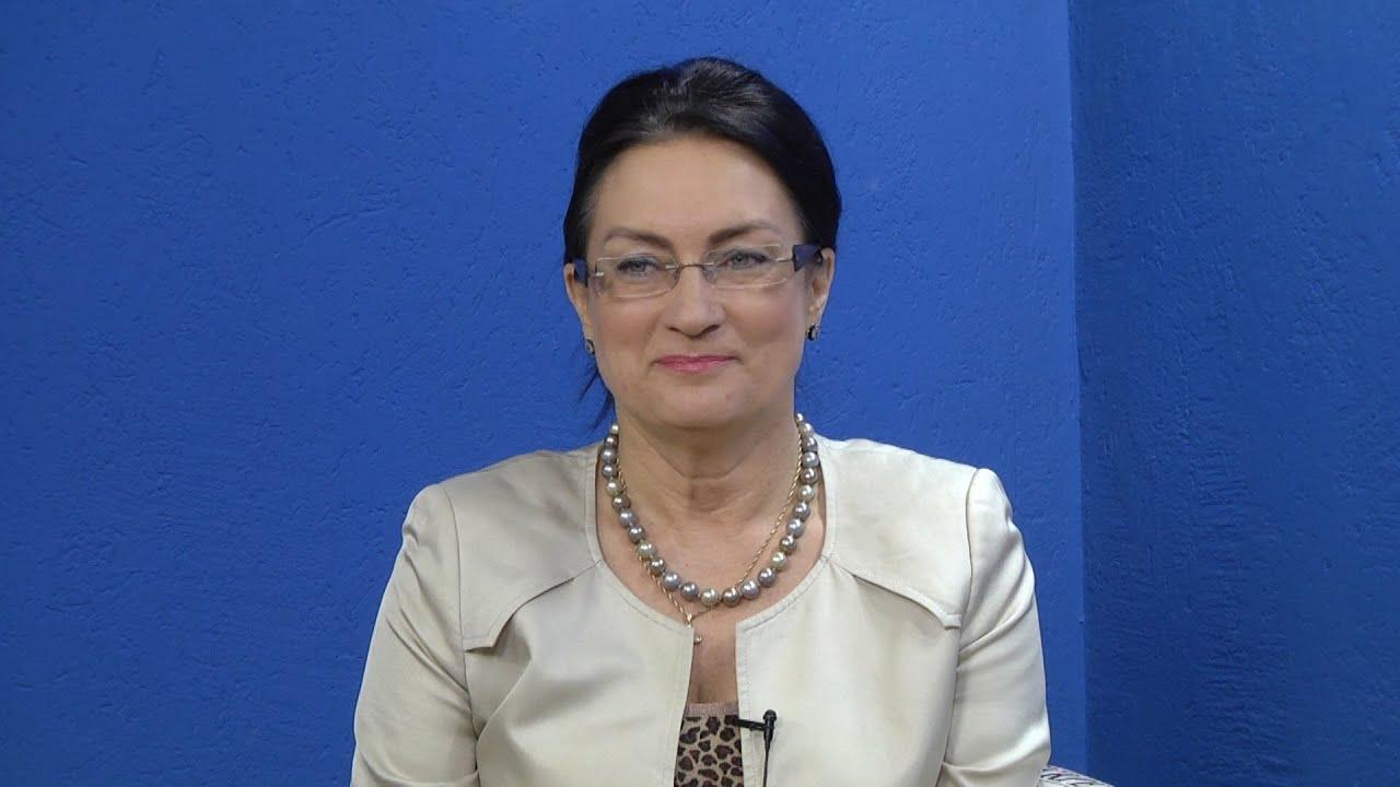 Izabela Kloc - Rozmowy Prowincjonalne