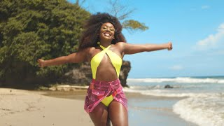 Nailah Blackman - Sweet And Loco (Official Music Video)