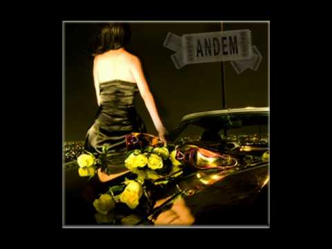 Andem - Entendiendome a ti [HQ]