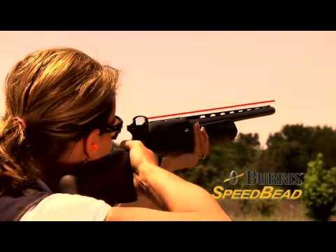 Speedbead Final Commercial