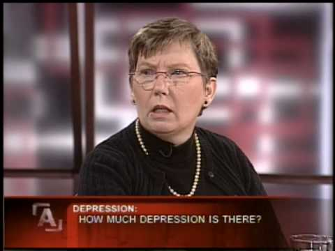 0 Depression: An Illness Like Any Other?