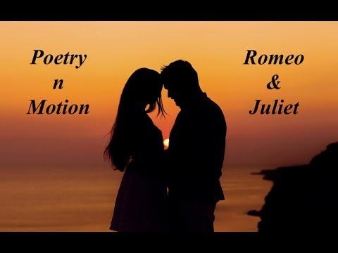 the metamorphosis of romeo montague Bluestocking bookshelf  romeo and juliet by william shakespeare:  arthur conan doyle, the metamorphosis, franz kafka, othello, william shakespeare,.