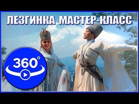 Видеосъемка в движении. Проспект Абылхайыр-хана. Панорамное видео Актобе. на сайте rentaldj.ru