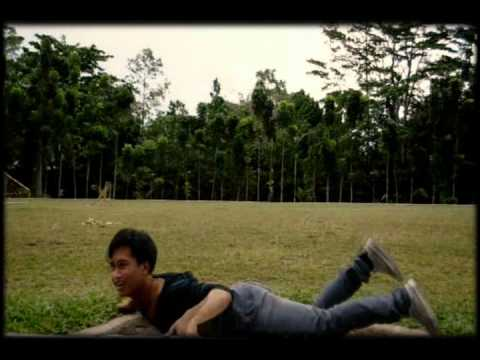 Sirena- Gloc 9 Ft Ebe Dancel Bisaya Version Parody - Pugita video
