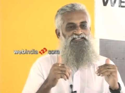 dr ranjith kumar FULL VERSION anti-women speech by Dr Rajith Kumar kerala 2013