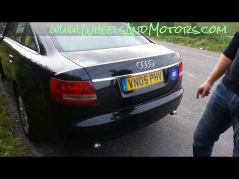 audi a4 how to change tail light bulb. Black Bedroom Furniture Sets. Home Design Ideas