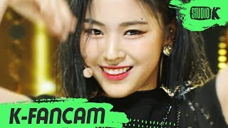 Download lagu [K-Fancam] 있지 류진 직캠 'WANNABE' (ITZY RYUJIN Fancam) l @MusicBank 200313