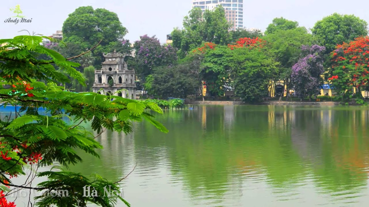 Vietnam Nature Pictures Vietnam Nature Celtic