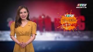 TayNinhTV   Tiêu Điểm Nóng   CẨN TRỌNG VỚI GỜ GIẢM TỐC