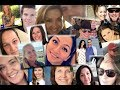 These Are the 58 Victims of the Las Vegas, Route 91 Shootings