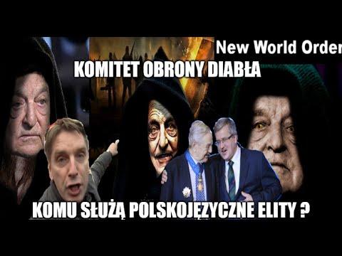 Masoneria w islamie/islam w masonerii dr Krajski Polskie Radio